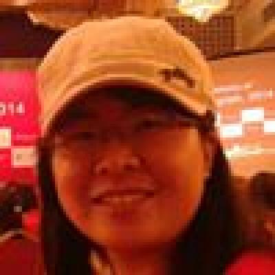 Xiao zoekt een Kamer in Den Haag