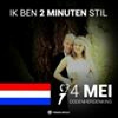 Esther Ton-Van Der Geest zoekt een Appartement in Den Haag