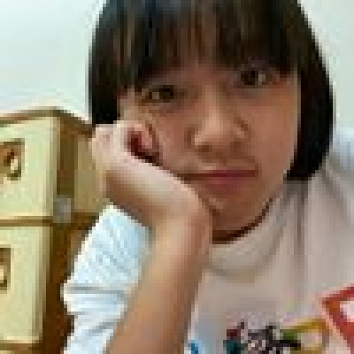 YuShan zoekt een Kamer / Studio / Appartement in Den Haag