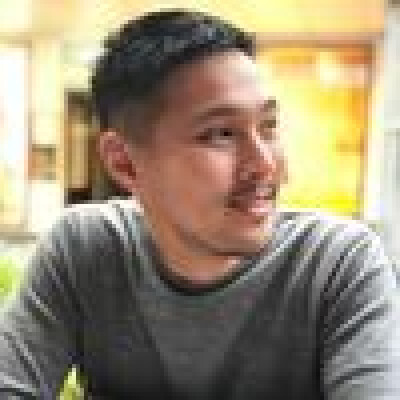 Si Cheng is looking for a Room / Studio / Apartment in Den Haag