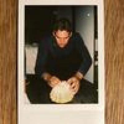 Aaron zoekt een Kamer / Studio / Appartement / Huurwoning in Den Haag