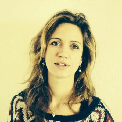 Laurie zoekt een Kamer in Den Haag