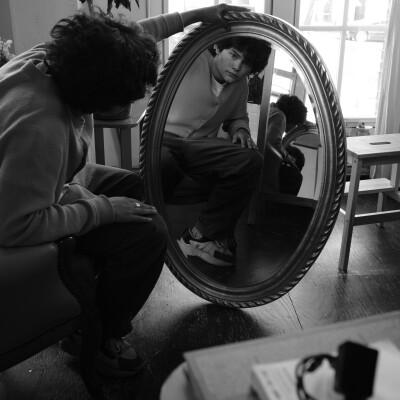 Taiyo zoekt een Kamer in Den Haag