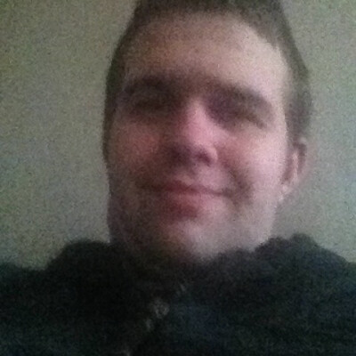 dominic is looking for a Room in Den Haag