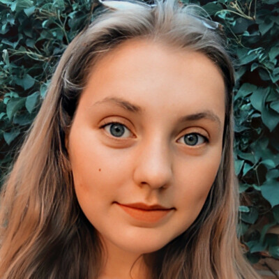 Eline zoekt een Kamer / Studio / Appartement in Den Haag