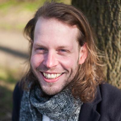 Remko zoekt een Kamer / Studio / Appartement in Den Haag